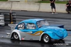 VW Nationals-155