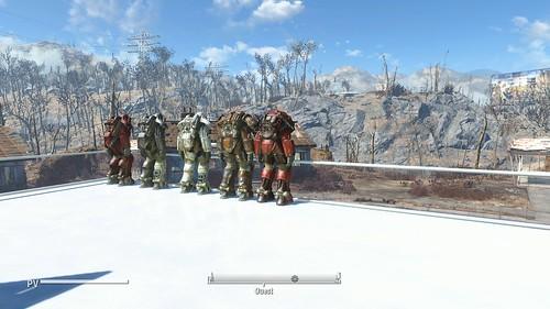 Fallout 4 Screenshot 2017.08.31 - 17.16.59.63