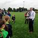 12 Girls 2017 League Champons Cavan Shamrocks September 16, 2017 06