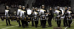 MarchingBand_Comp1_101