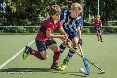Hockeyshoot20170902_Wapenschouw hdm - Klein Zwitserland_FVDL__6268_20170902.jpg