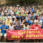 CMG 89 - Connecting Men 028