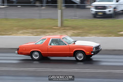 Old Time Drags-164