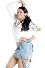 Indian Actress Ragini Dwivedi  Images Set-1   (81)