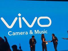 36754210443 2d785c92df m - Vivo V7+ Review: Small Bezels, Better Selfie, Face Unlock but the Price