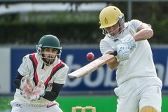 070fotograaf_2017082020170820_Cricket HCC1 - ACC 1_FVDL_Cricket_3760.jpg