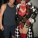 Showgirls with Ongina Glen Alen Jazmun Moni 117