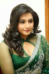 Indian Actress Ragini Dwivedi  Images Set-1   (6)