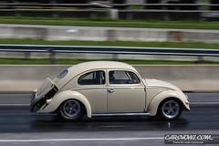 VW Nationals-70