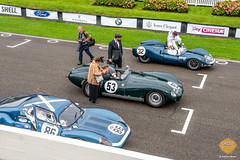 Goodwoodrevival cinecars-147
