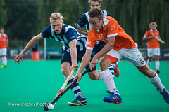 Hockeyshoot20170903_Finale ABN-AMRO cup_FVDL_Hockey Heren_9034_20170903.jpg