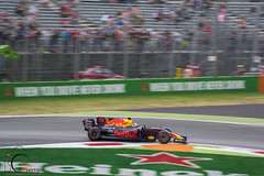 """Ricciardo 1 Prima variante Luca • <a style=""""font-size:0.8em;"""" href=""""http://www.flickr.com/photos/144994865@N06/36627610080/"""" target=""""_blank"""">View on Flickr</a>"""