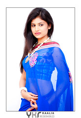 shweta.pandit-photos-set-2 (23)