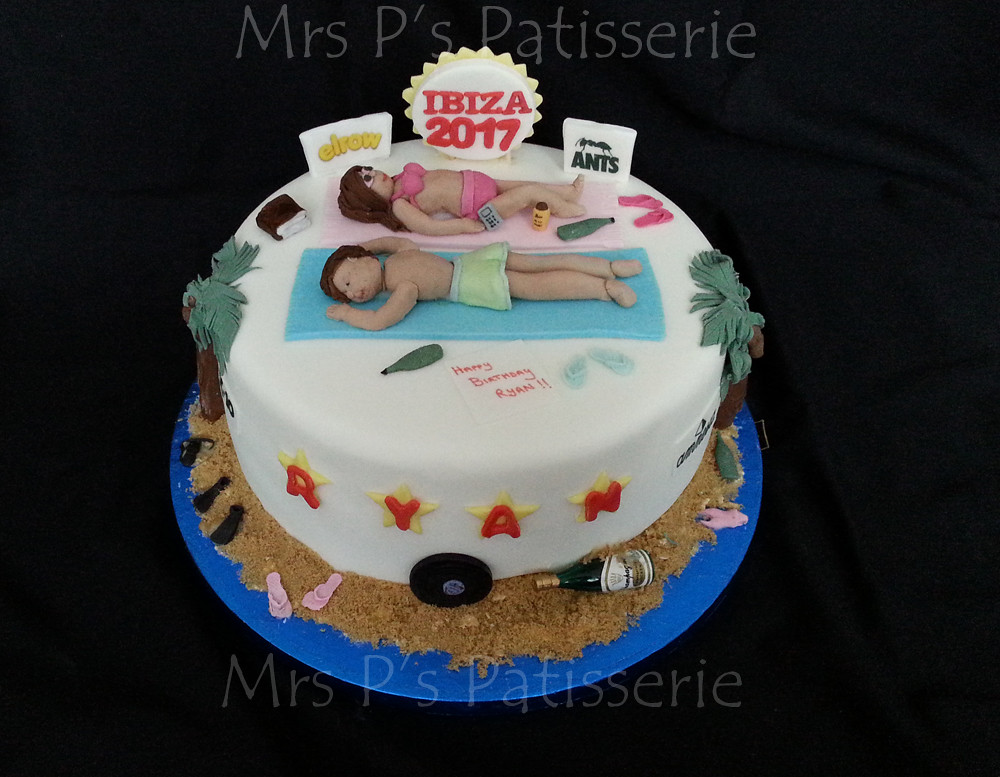 The World S Most Recently Posted Photos Of Cake And Themed