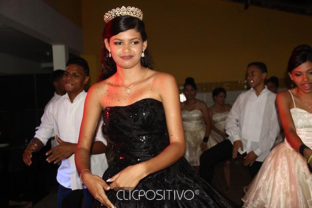 bruna15anos (254)