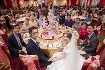 台北婚攝推薦,婚禮攝影,南部婚禮攝影,北部婚禮攝影,婚禮攝影價格,婚禮攝影 價錢,桃園婚禮攝影,桃園婚攝,婚禮攝影,婚禮攝影作品,婚禮攝影師,桃園婚禮攝影