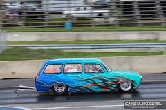 VW Nationals-166