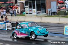 VW Nationals-164