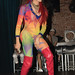 Showgirls with Ongina Glen Alen Jazmun Moni 102