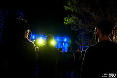 20170908 - Tren Go Sound System @ Festival Reverence Santarém 2017