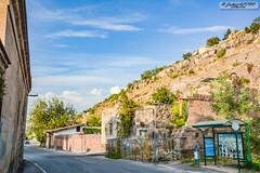 Kayseri Talas - Eski Mahalle