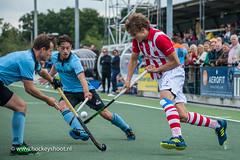 Hockeyshoot20170910_HGC H1 - hdm H1_FVDL_HockeyHeren_340_20170910.jpg