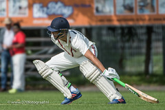 070fotograaf_2017082020170820_Cricket HCC1 - ACC 1_FVDL_Cricket_2855.jpg