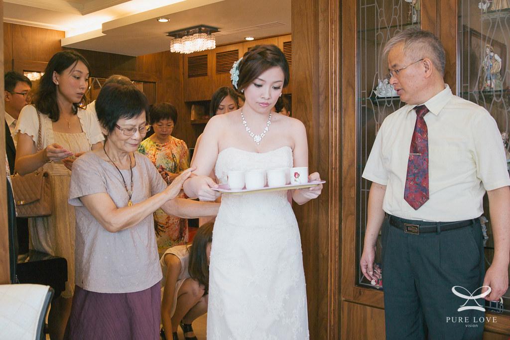 訂婚,訂婚準備,訂婚紅包