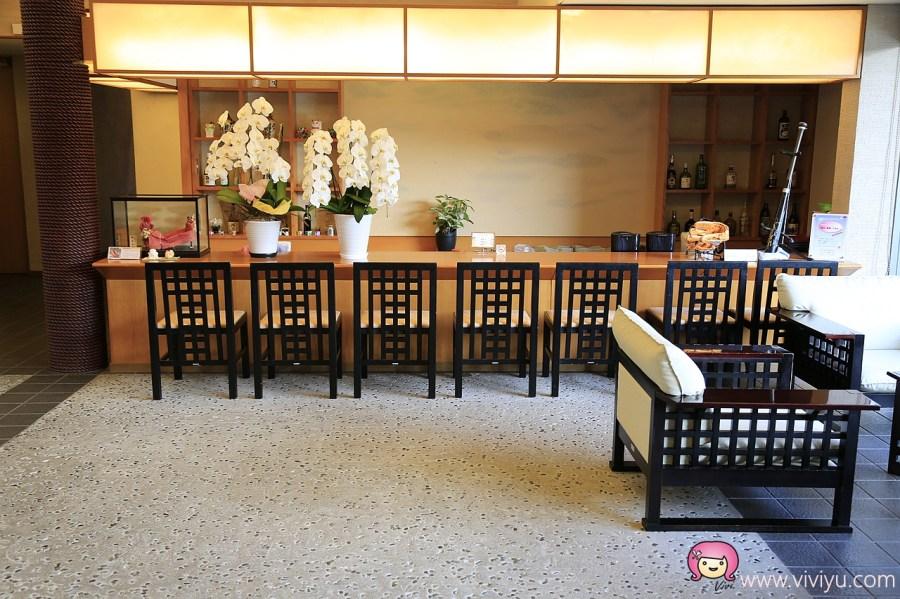 [鳥取.住宿]觀水庭小錢屋溫泉飯店.近鳥取車站~大眾浴池還能免費享用個人湯屋 @VIVIYU小世界