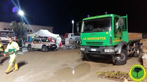 Emergneza_Livorno_02