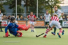Hockeyshoot20170831_20170831_Eerste ronde ABN-AMRO cup_FVDL_Hockey Heren_8736_20170831.jpg