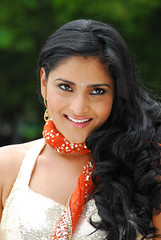 Indian Actress Ramya Hot Sexy Images Set-1 (6)