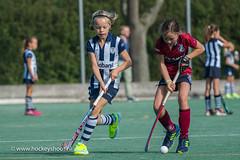 Hockeyshoot20170902_Wapenschouw hdm - Klein Zwitserland_FVDL__6035_20170902.jpg
