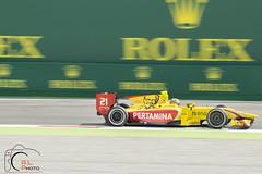 "Sean Gelael 1 Ascari • <a style=""font-size:0.8em;"" href=""http://www.flickr.com/photos/144994865@N06/36257374563/"" target=""_blank"">View on Flickr</a>"