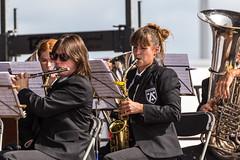 Concert du dimanche à St Idesbald