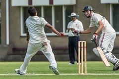 070fotograaf_2017082020170820_Cricket HCC1 - ACC 1_FVDL_Cricket_3347A.jpg