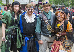 Michigan Renaissance Festival 2017 Revisited Saturday 63