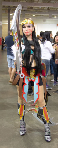 anime-friends-especial-cosplay-parte-3-7