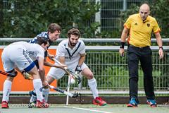 Hockeyshoot20171001_hdm H1 - Pinoké H1_FVDL_Hockey Heren_3360_20171001.jpg