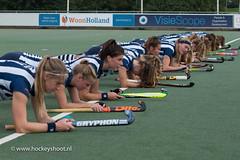 Hockeyshoot20170917_hdm D1-Kampong D1_FVDL_Hockey Dames_612_20170917.jpg