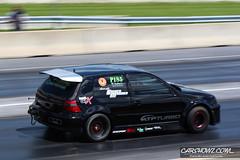 VW Nationals-93