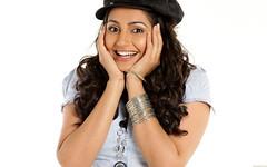 Indian Actress Ragini Dwivedi  Images Set-1   (74)