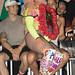 Showgirls with Ongina Glen Alen Jazmun Moni 041