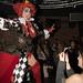Showgirls with Ongina Glen Alen Jazmun Moni 107
