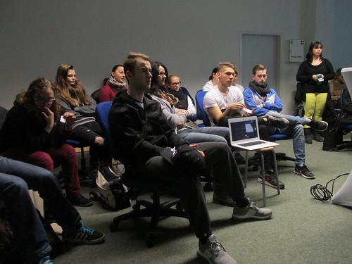 "Projekttage WBS Trainingsschulen Plauen Januar 2017 • <a style=""font-size:0.8em;"" href=""http://www.flickr.com/photos/154440826@N06/36307582544/"" target=""_blank"">View on Flickr</a>"