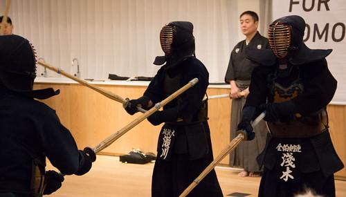 japan-house-bambu-kendo-17