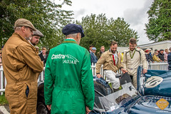 Goodwoodrevival cinecars-132