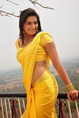 Indian Actress Ragini Dwivedi  Images Set-2 (43)