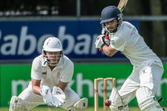 070fotograaf_2017082020170820_Cricket HCC1 - ACC 1_FVDL_Cricket_2937.jpg