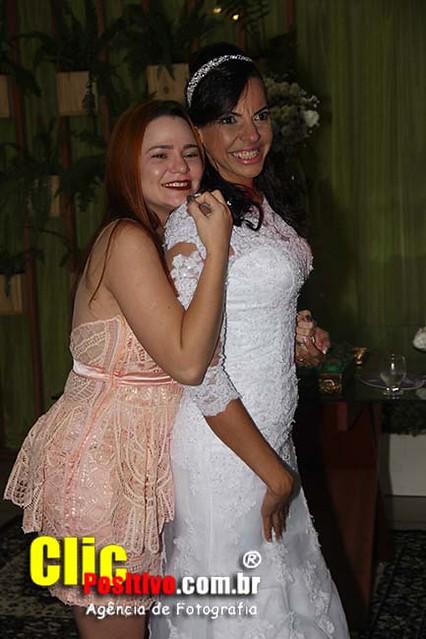 Michele (264)